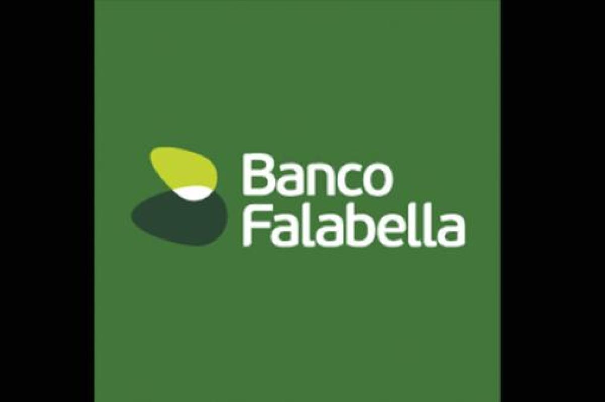 Estado-de-Cuenta-Falabella