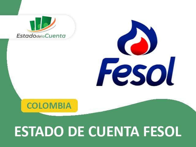 Estado-de-Cuenta-Fesol