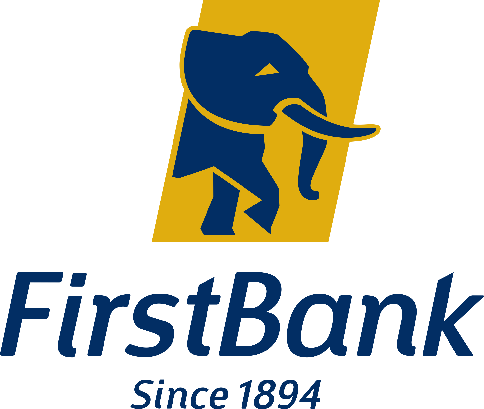 Estado-de-Cuenta-First Bank-1
