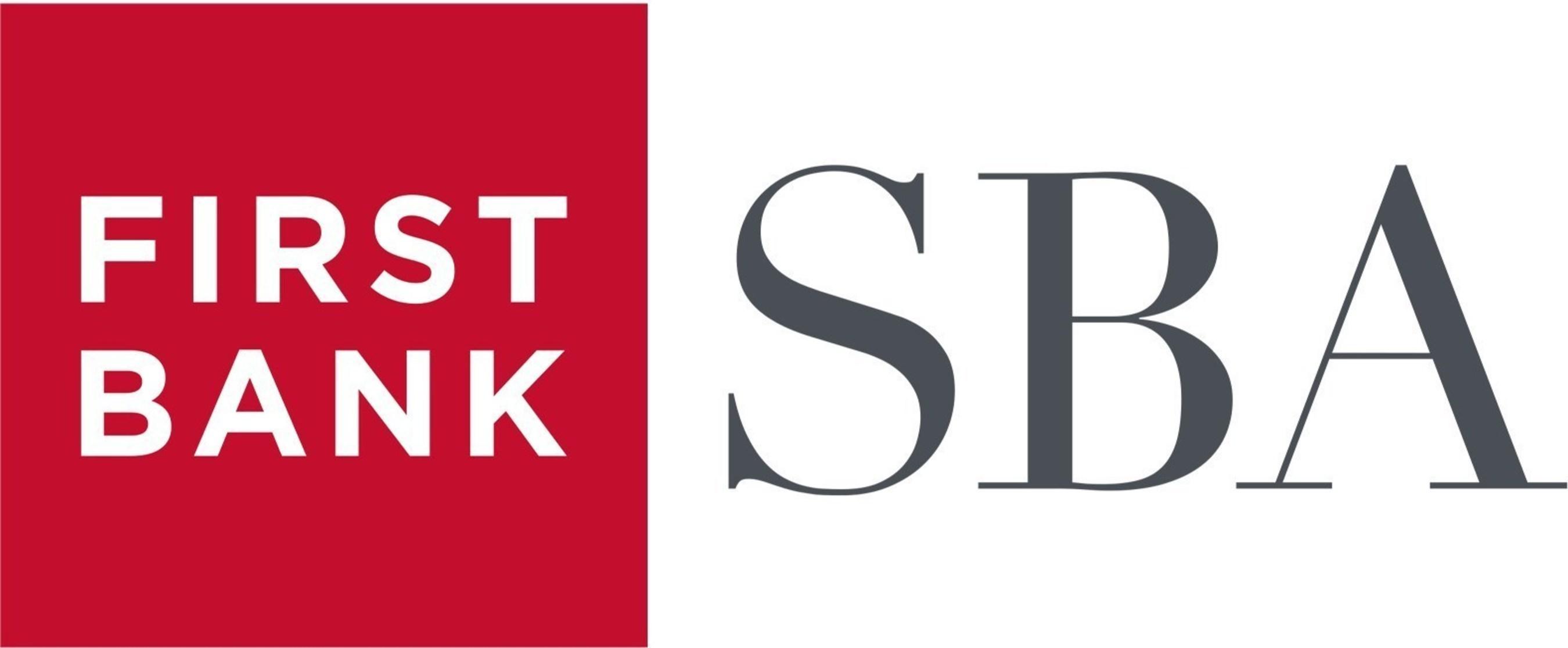 Estado-de-Cuenta-First Bank-2