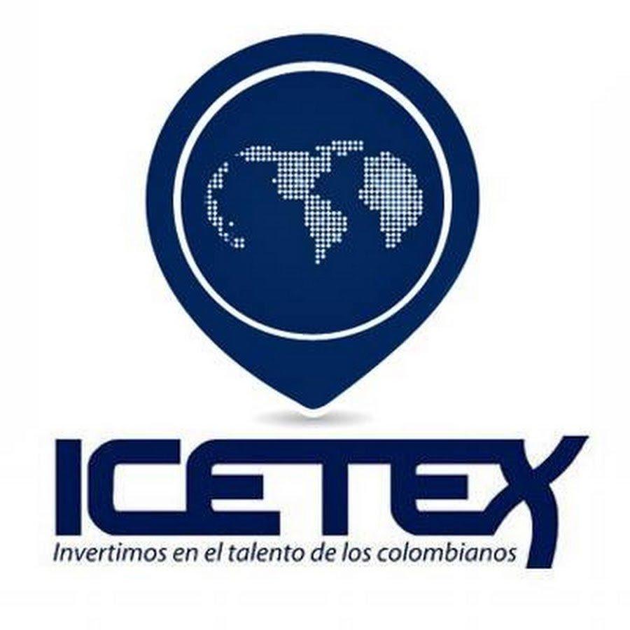 Estado-de-Cuenta-Icetex-1