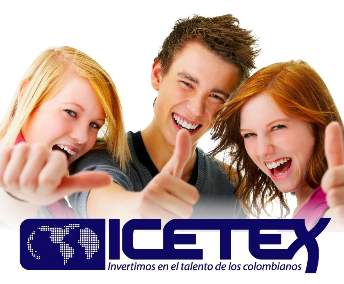 Estado-de-Cuenta-Icetex-2