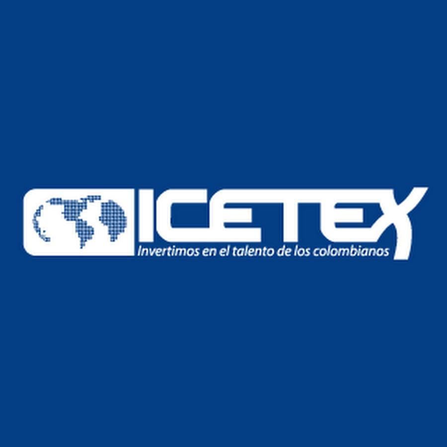 Estado-de-Cuenta-Icetex-3