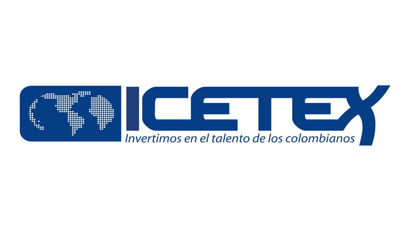 Estado-de-Cuenta-Icetex