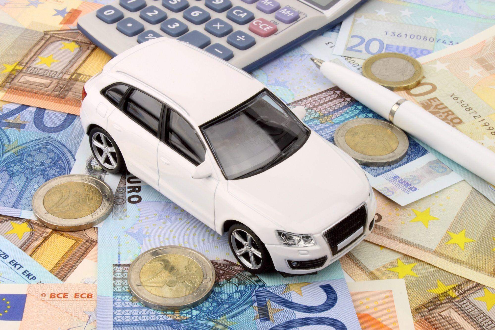 Estado-de-Cuenta-Impuesto-de-Vehiculos-1