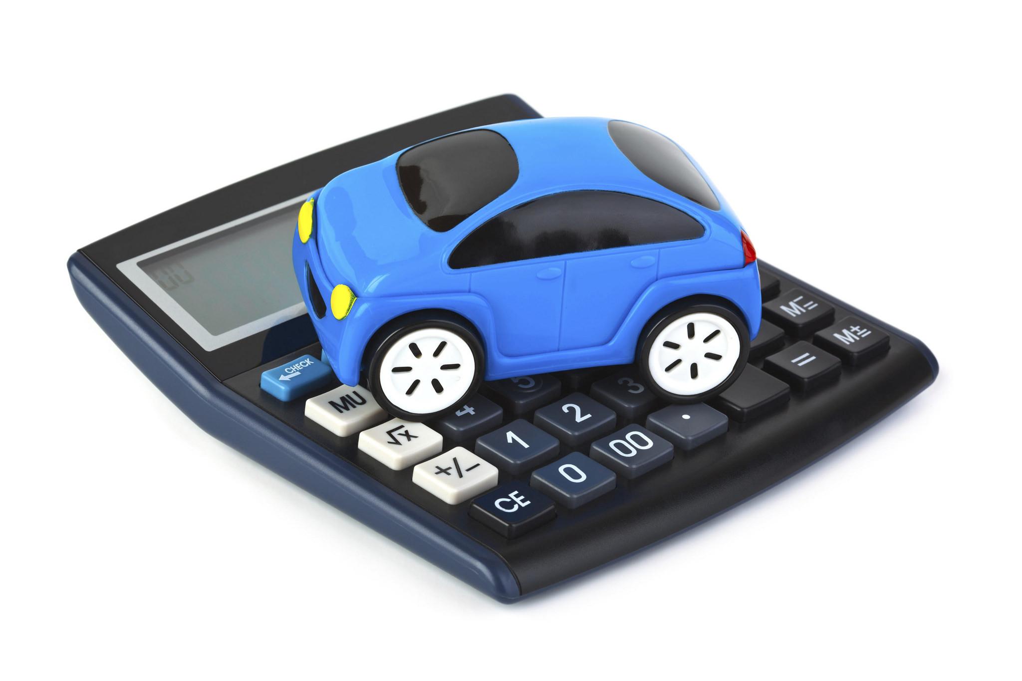 Estado-de-Cuenta-Impuesto-de-Vehiculos-2