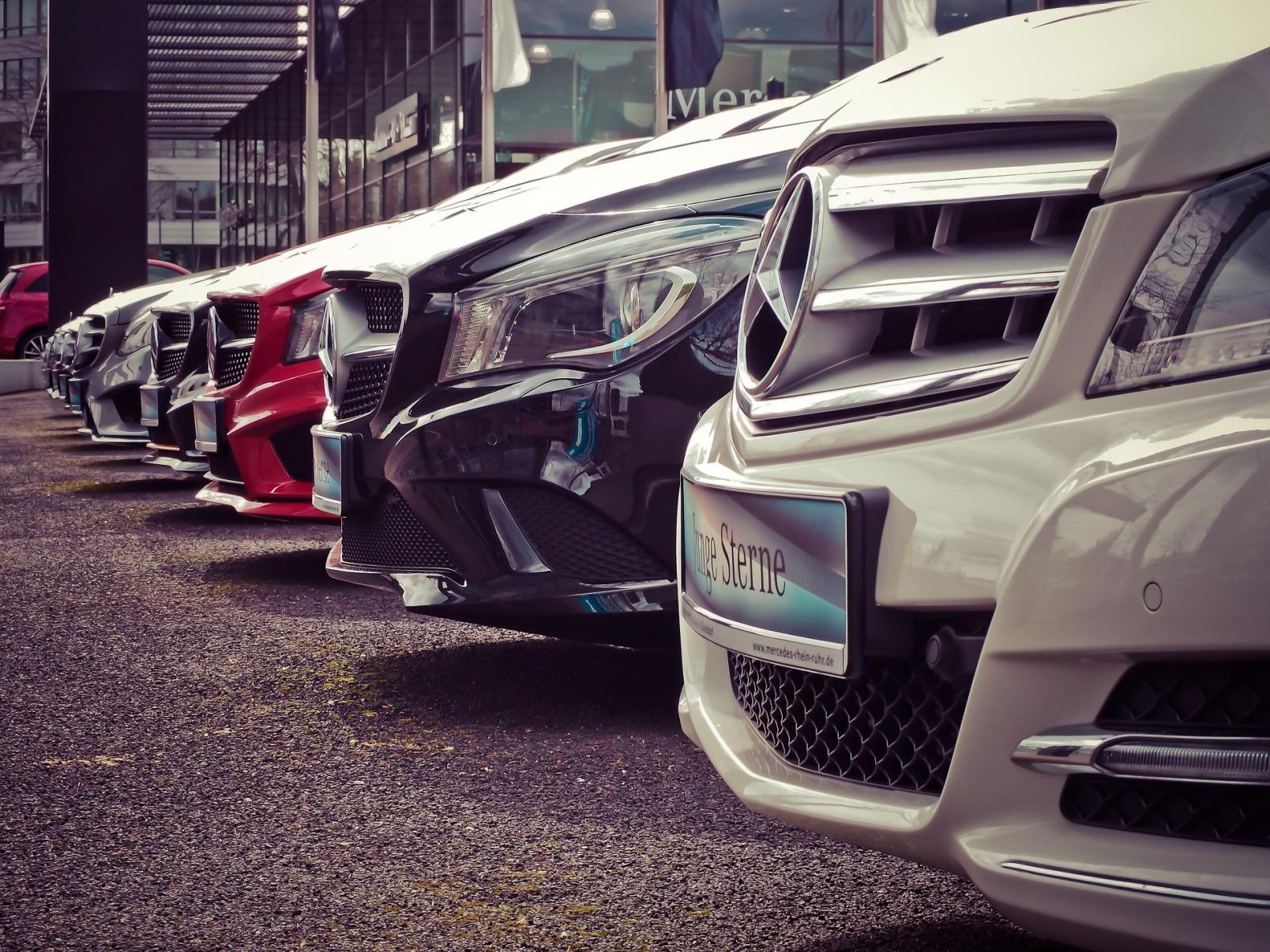 Estado-de-Cuenta-Impuesto-de-Vehiculos-3