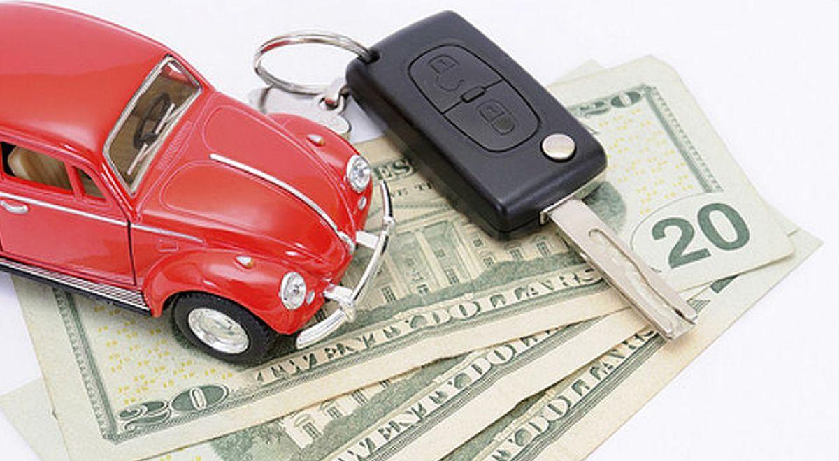 Estado-de-Cuenta-Impuesto-de-Vehiculos