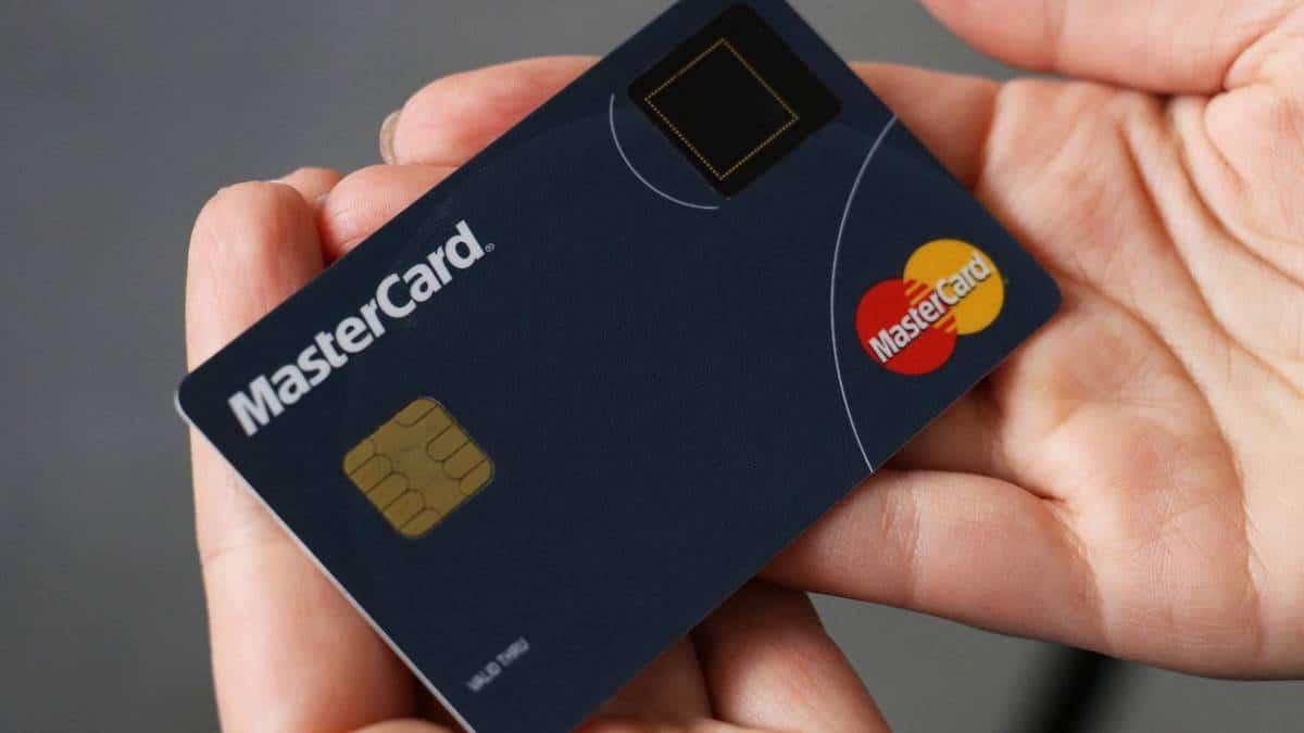 Estado-de-Cuenta-Mastercard-1