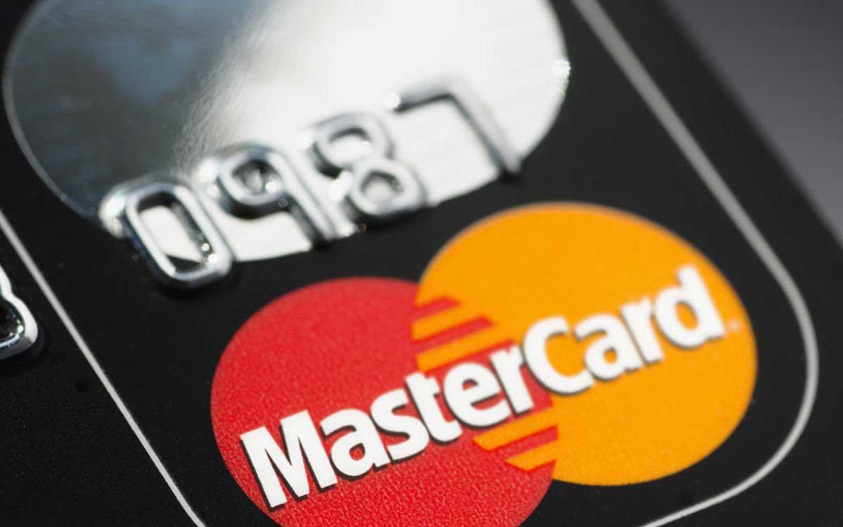 Estado-de-Cuenta-Mastercard-2