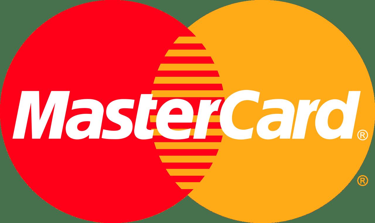 Estado-de-Cuenta-Mastercard