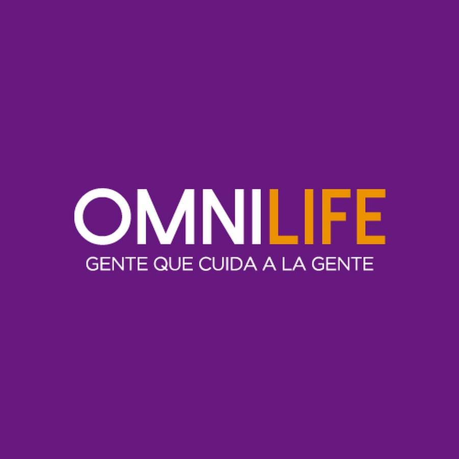 Estado-de-Cuenta-Omnilife-1