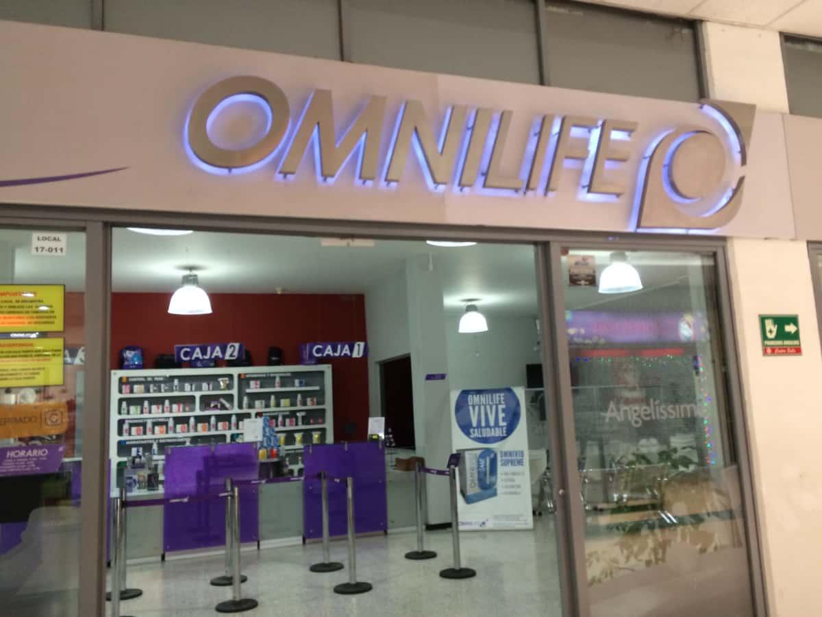 Estado-de-Cuenta-Omnilife-2