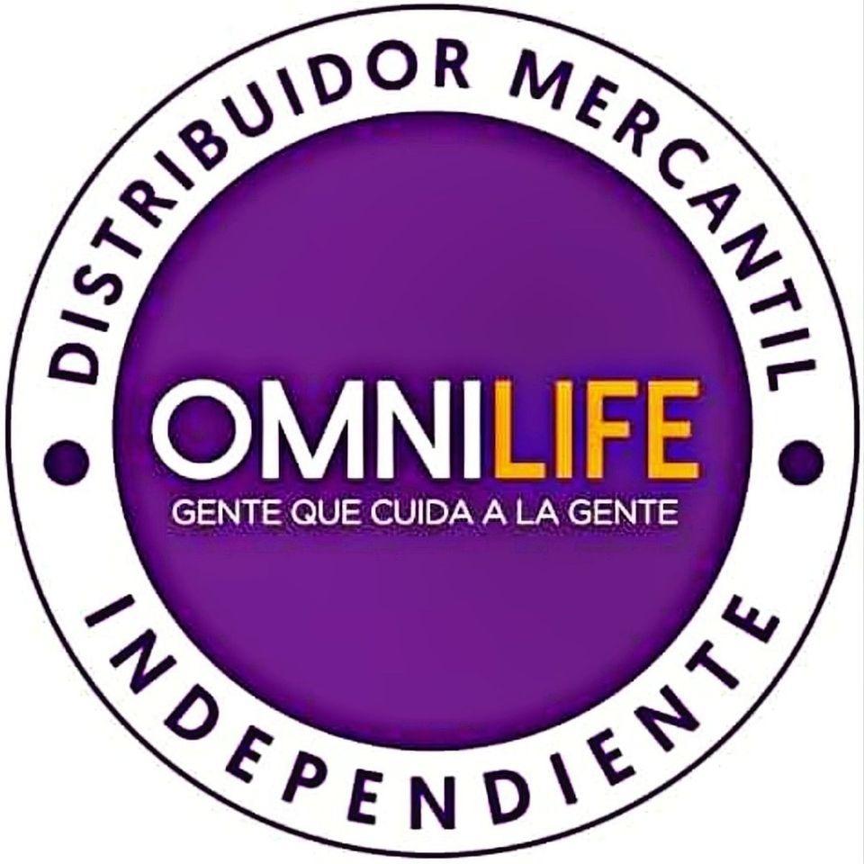 Estado-de-Cuenta-Omnilife-3