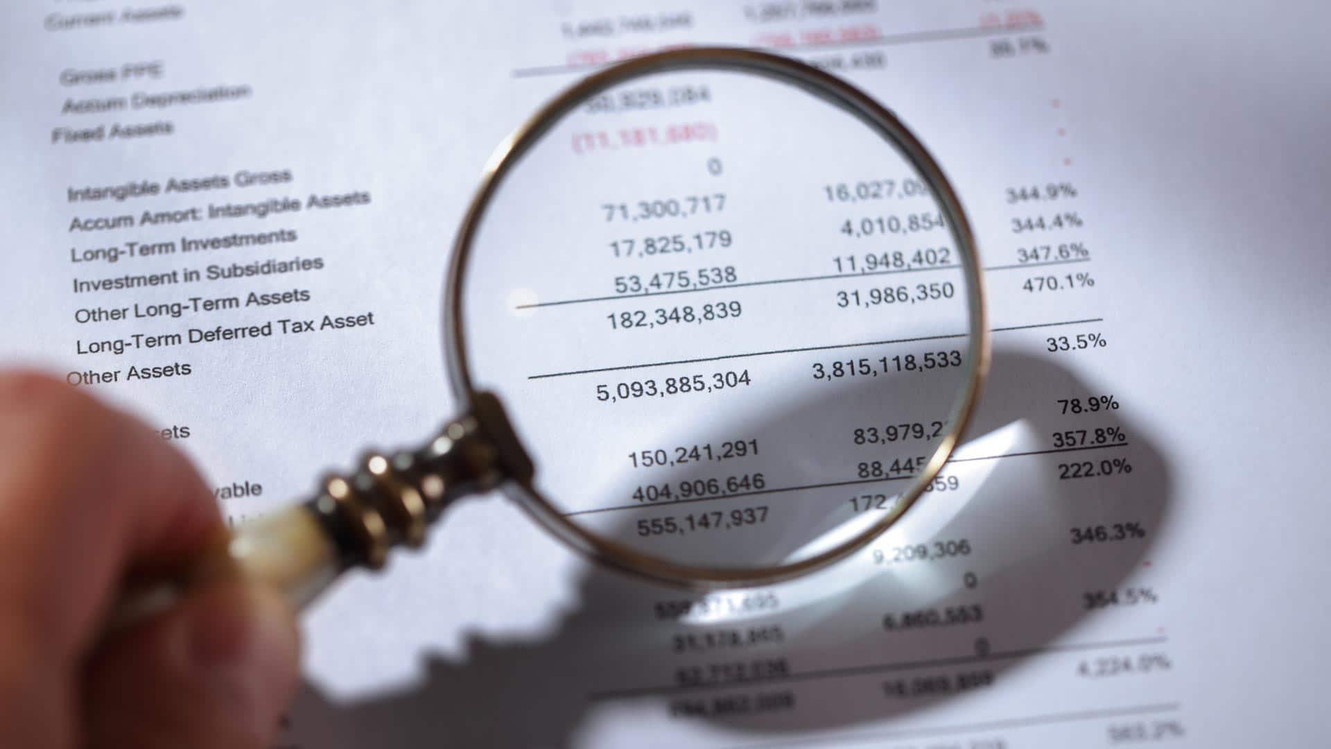 Estado-de-Cuenta-Rm