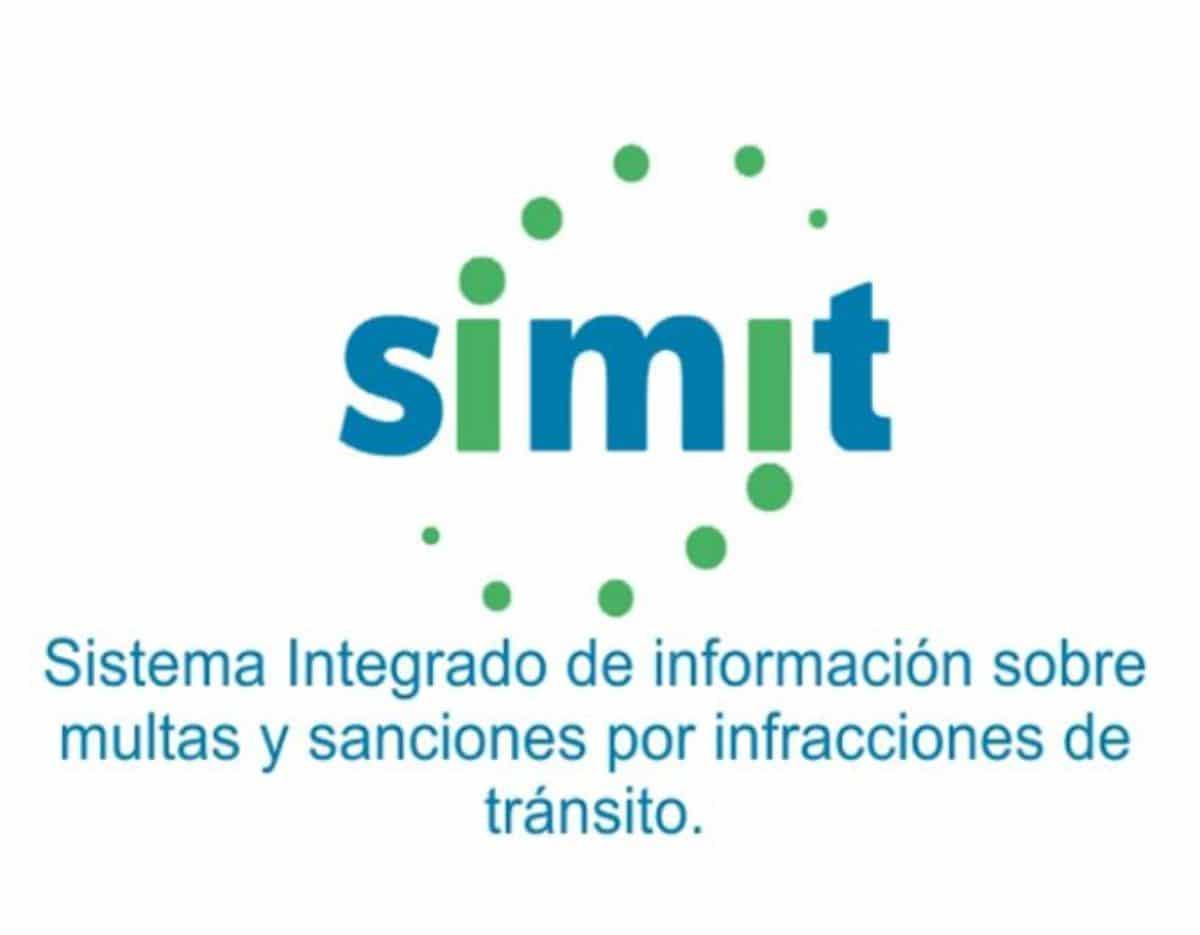 Estado-de-Cuenta-Simit