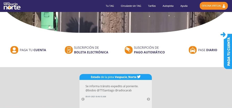 Estado-de-Cuenta-Vespucio-Norte-2