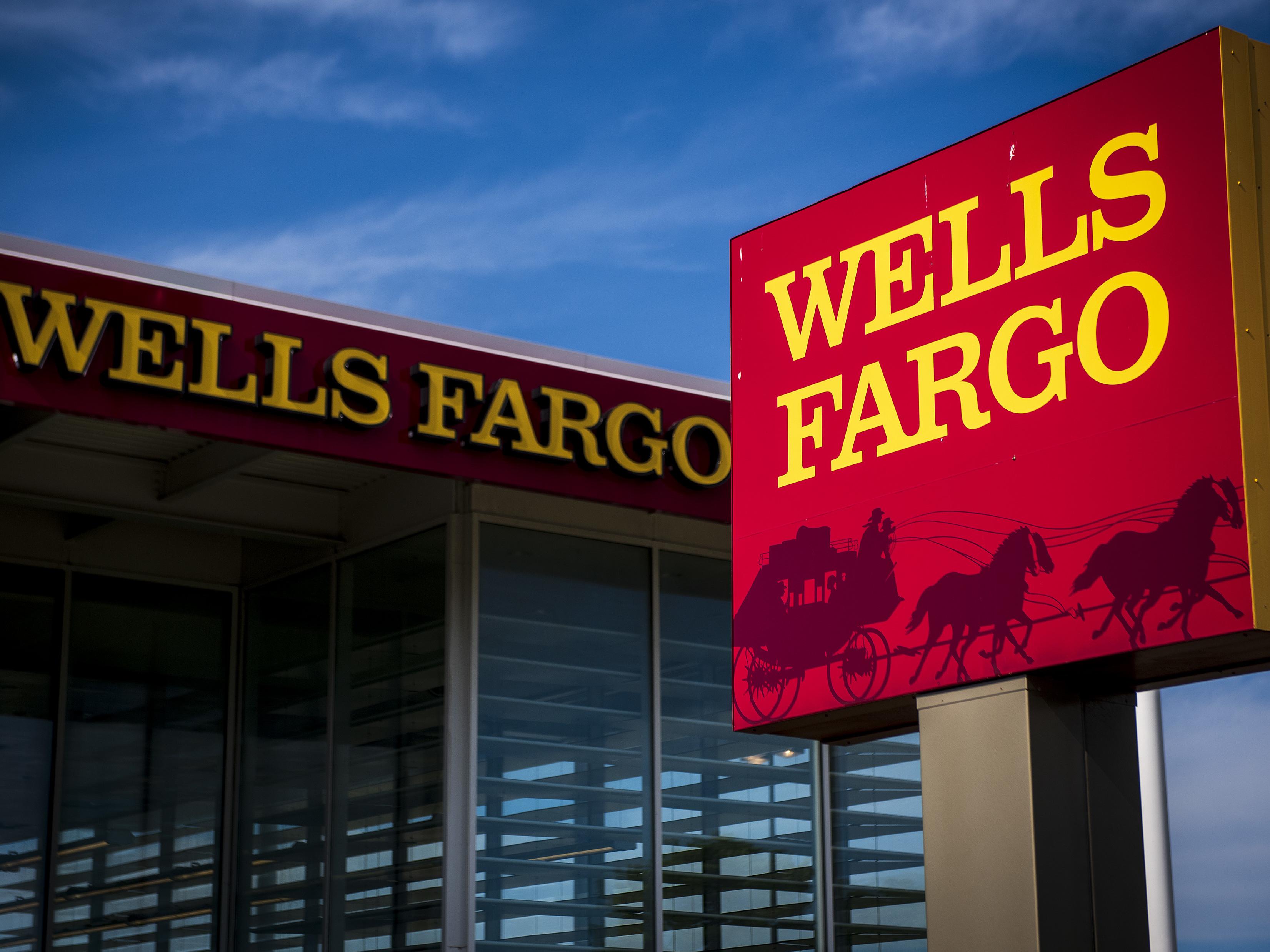 Estado-de-Cuenta-Wells-Fargo-1