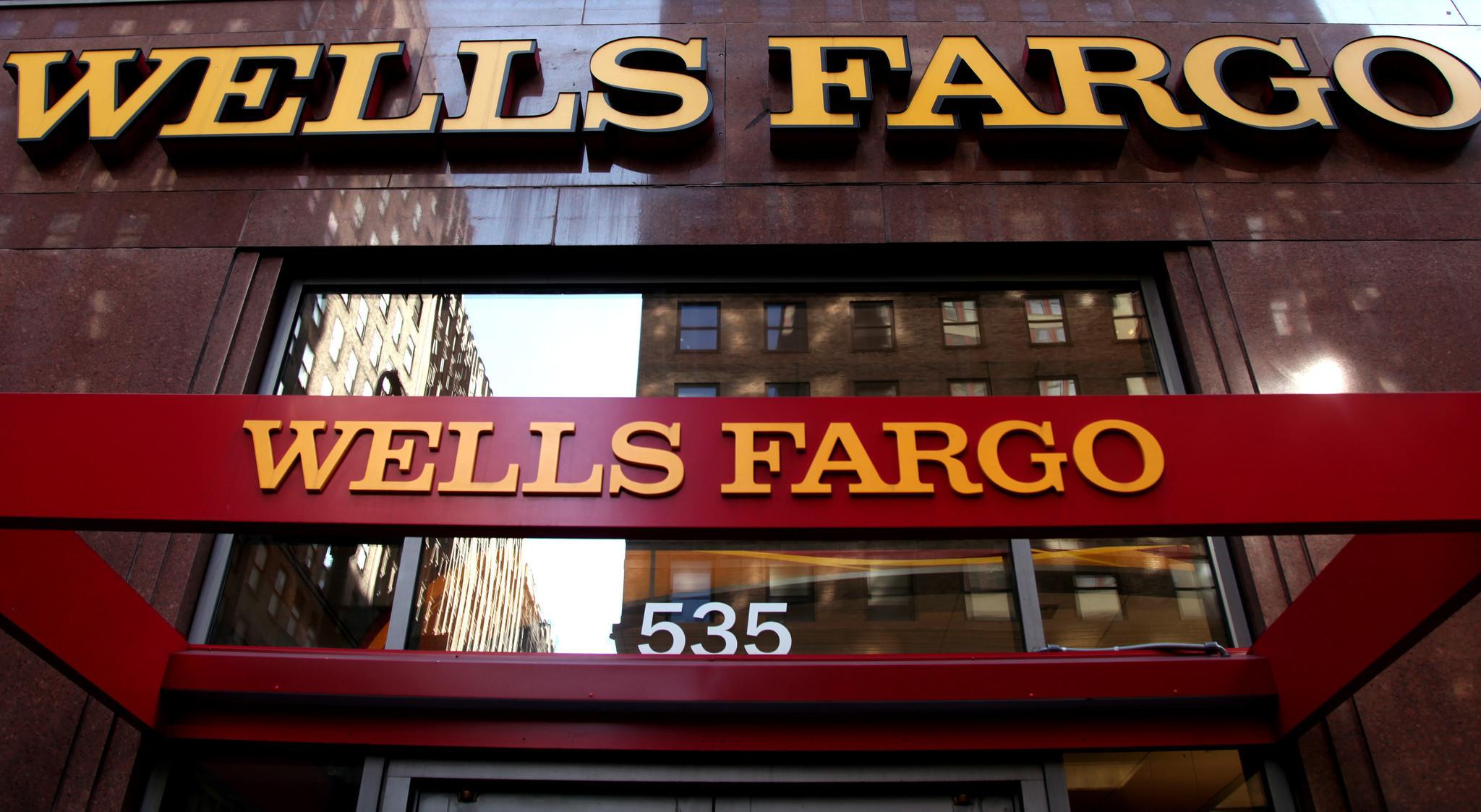 Estado-de-Cuenta-Wells-Fargo-2