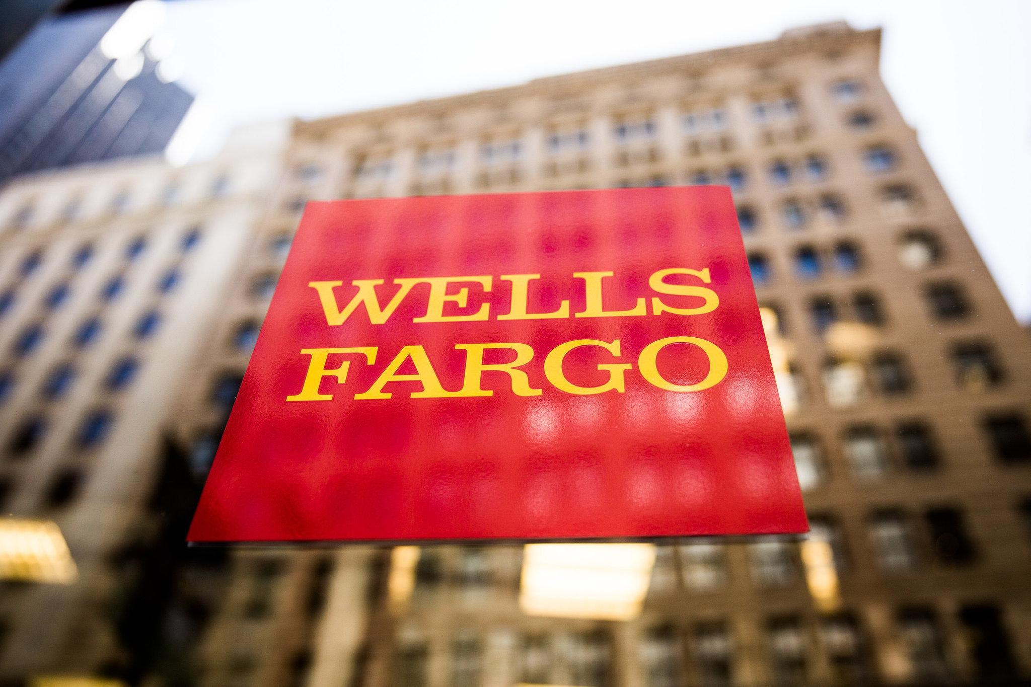 Estado-de-Cuenta-Wells-Fargo