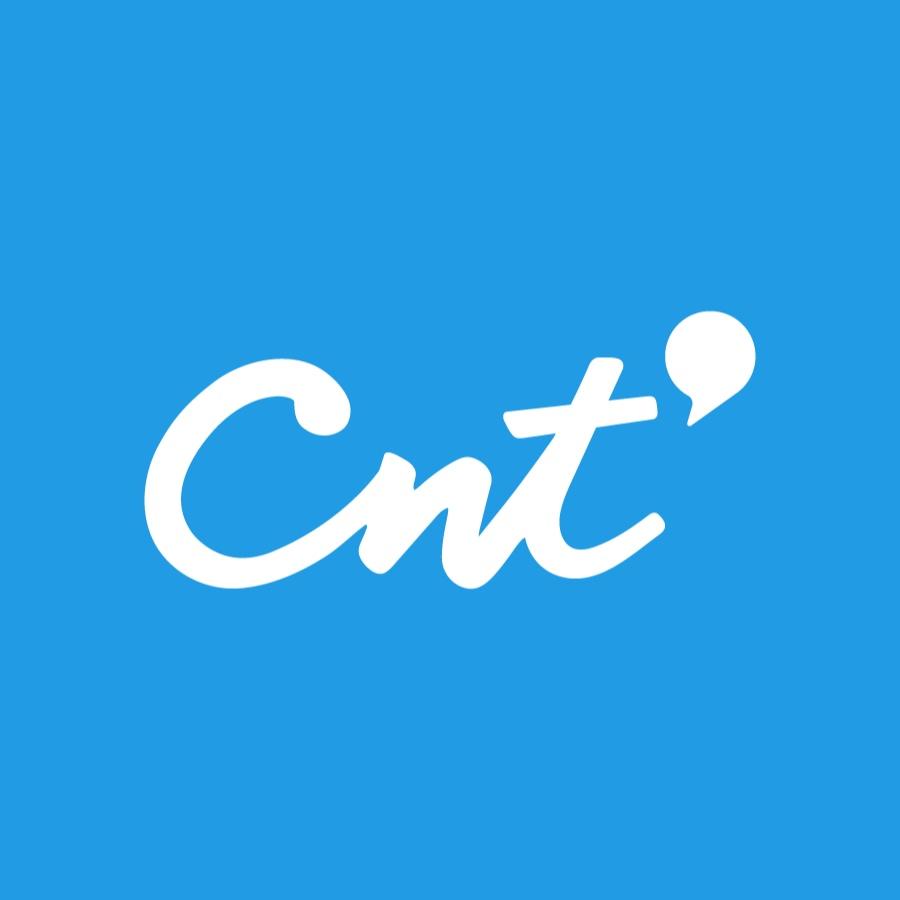 Estado-de-cuenta-Cnt -1