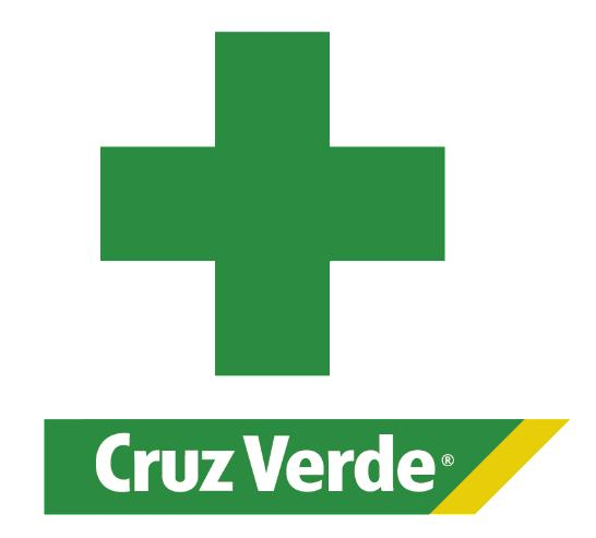 Estado-de-cuenta-Cruz-Verde