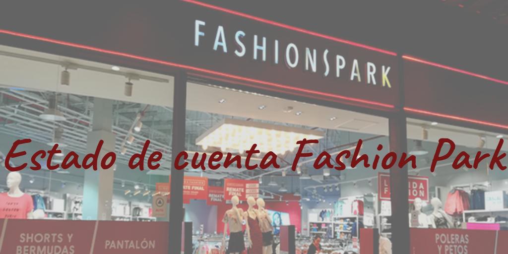 Estado-de-cuenta-Fashion-Park-1