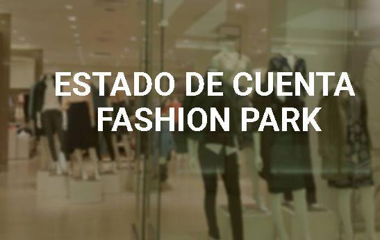 Estado-de-cuenta-Fashion-Park