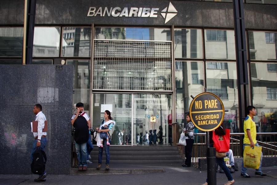 Estado-de-cuenta-bancaribe-para-hacer-pagos-electrónicos-01