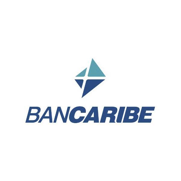 Estado-de-cuenta-bancaribe-para-hacer-pagos-electrónicos0