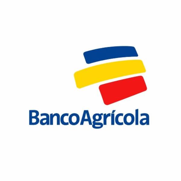 Estado-de-cuenta-banco-agrícola-1