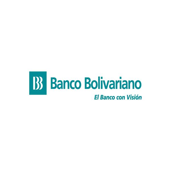 Estado-de-cuenta-banco-bolivariano