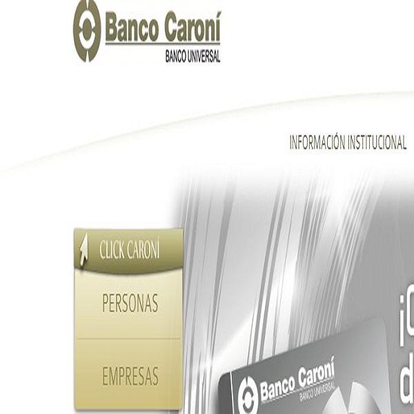 Estado-de-cuenta-banco-caroni