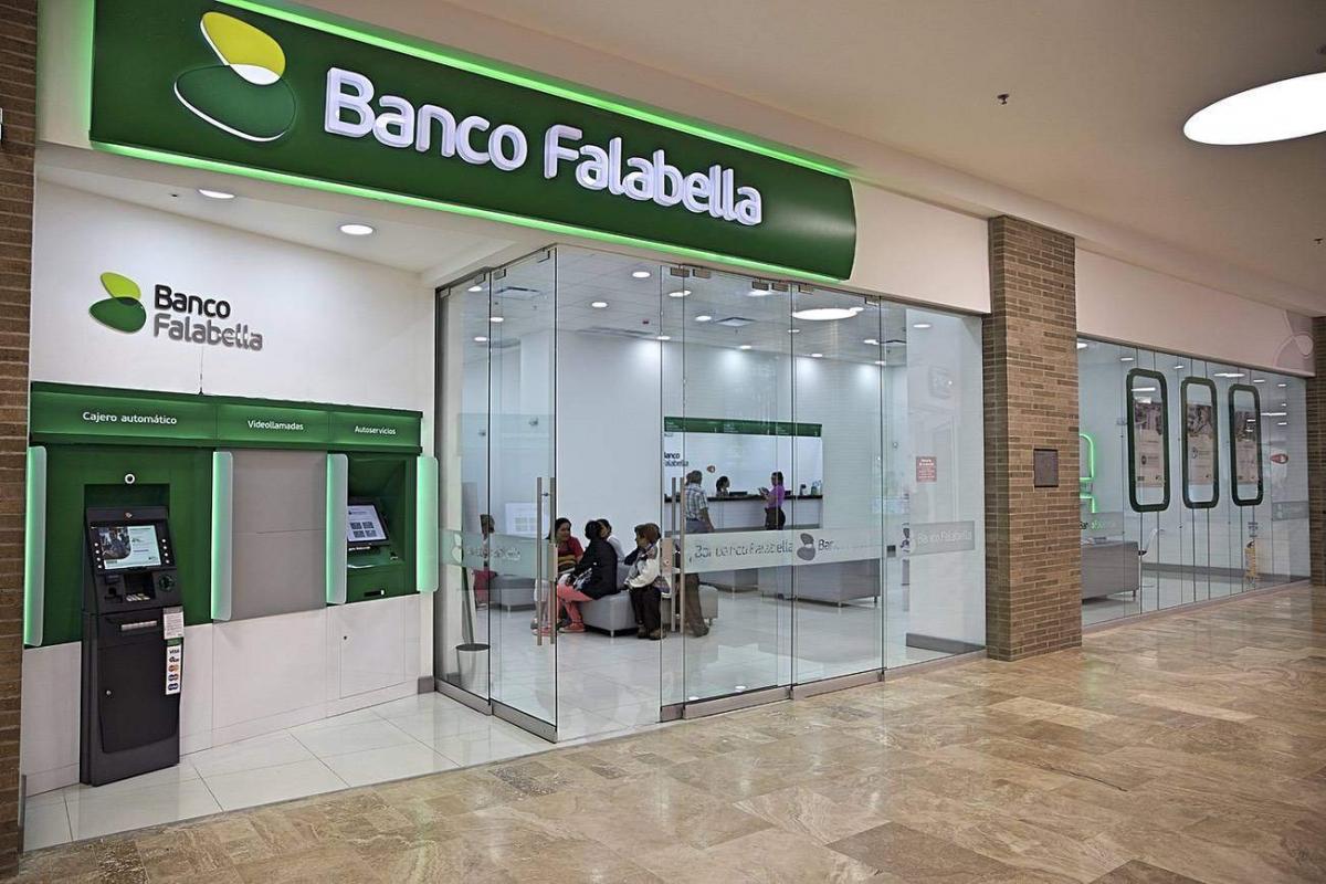 Estado-de-cuenta-banco-falabella
