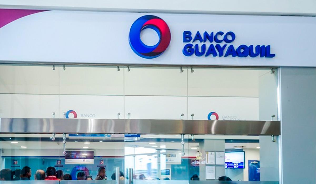 Estado-de-cuenta-banco-guayaquil