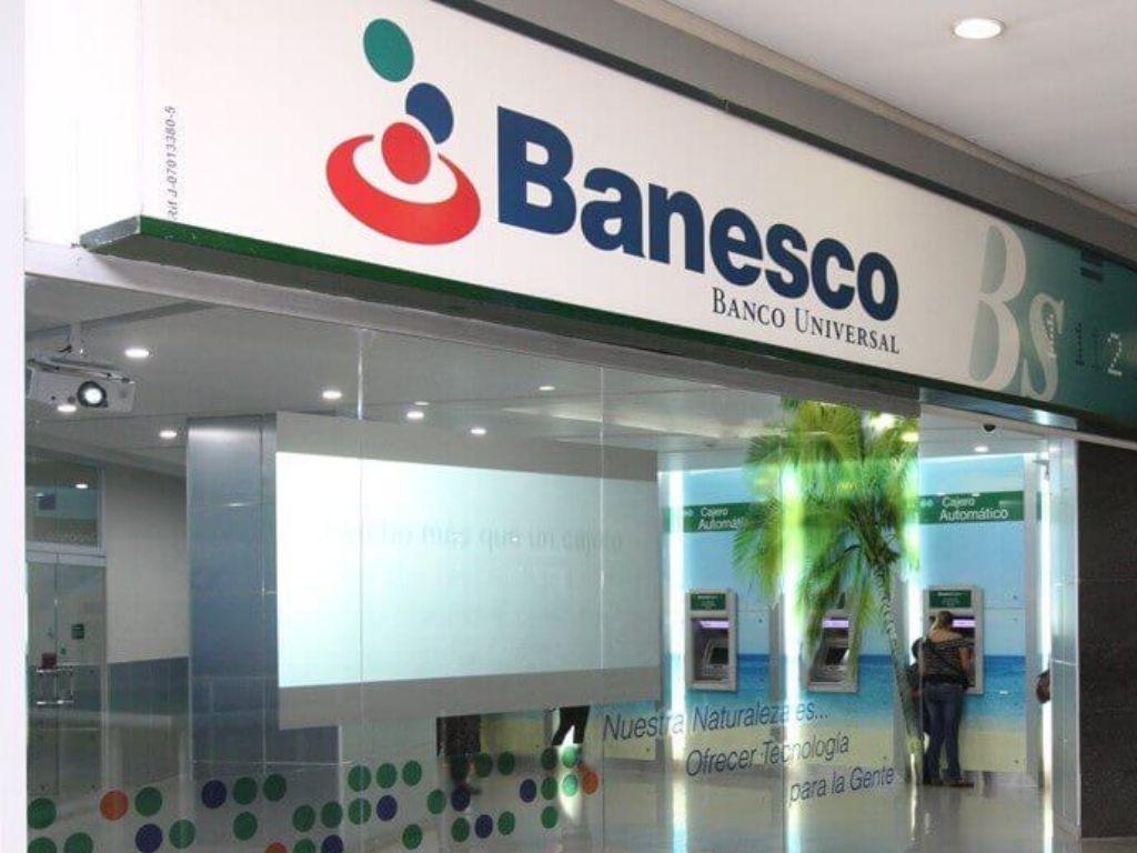 Estado-de-cuenta-banesco