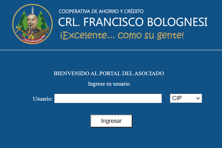 Estado-de-cuenta-cooperativa-bolognesi-conoce-todo-lo-que-necesitas-saber-2