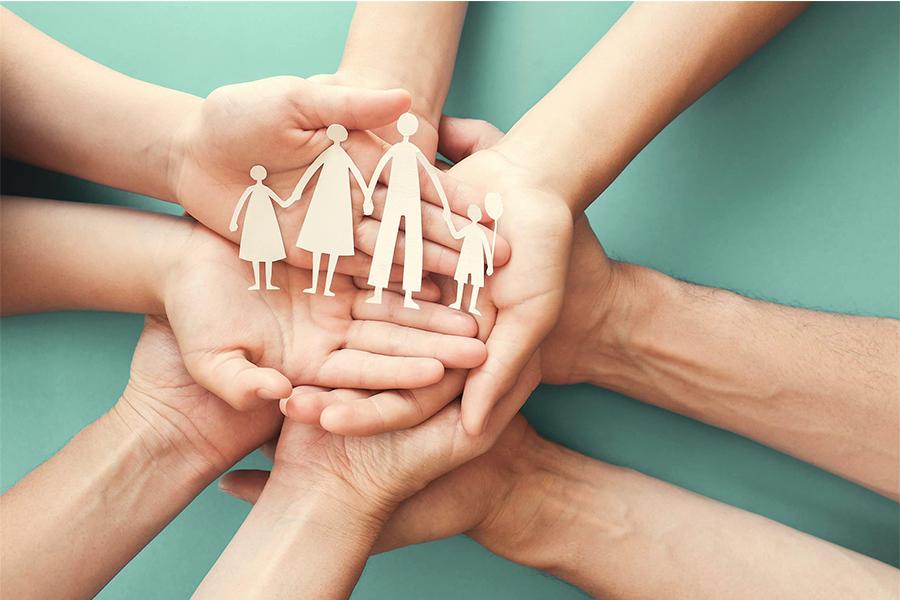 Estado-de-cuenta-coopolo-cómo-hacer-consultas-en-línea-1