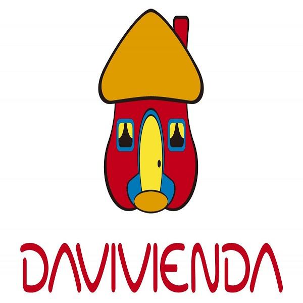 Estado-de-cuenta-dadivienda