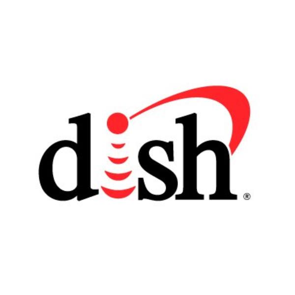 Estado-de-cuenta-dish-1