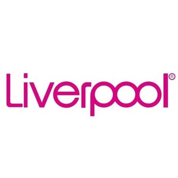 Estado-de-cuenta-liverpool-1