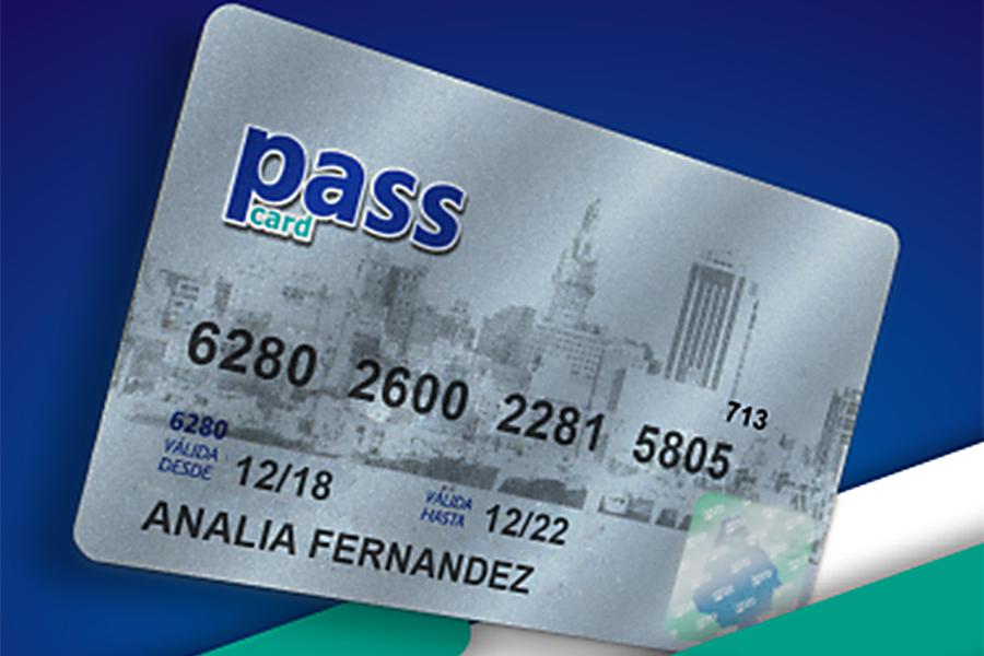 Estado-de-cuenta-passcard-todas-las-ventajas-y-mucho-más-1