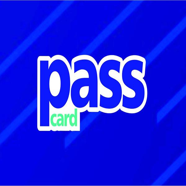 Estado-de-cuenta-passcard-todas-las-ventajas-y-mucho-más