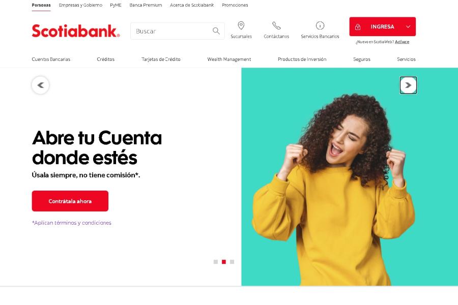 Estado-de-cuenta-scotiabank-2
