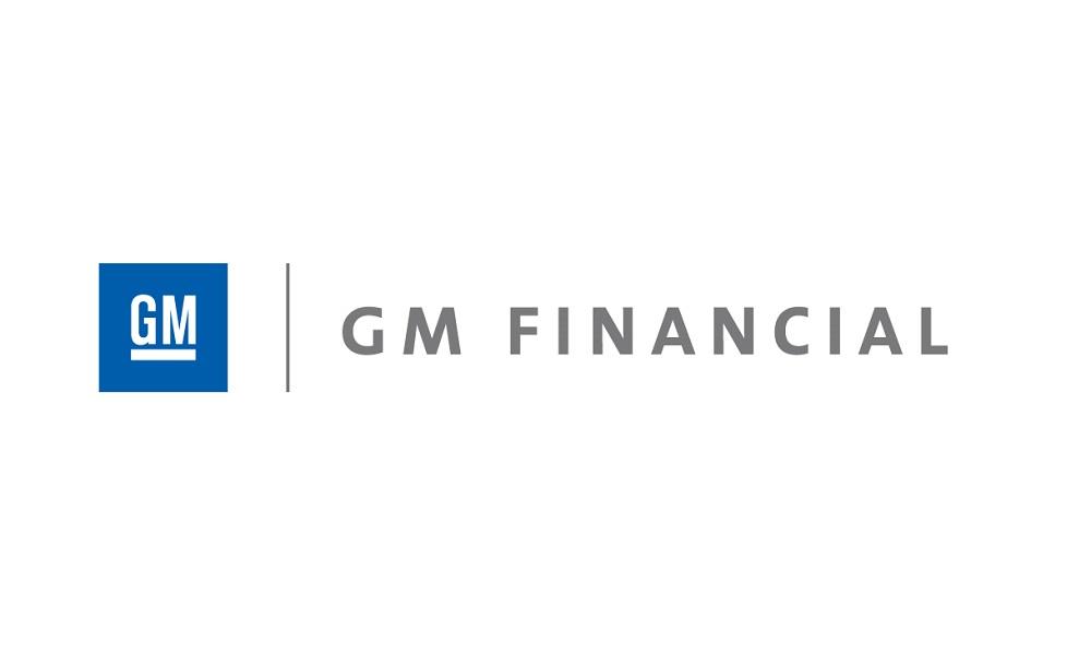 Estado-de-cuenta-gm-financial-1