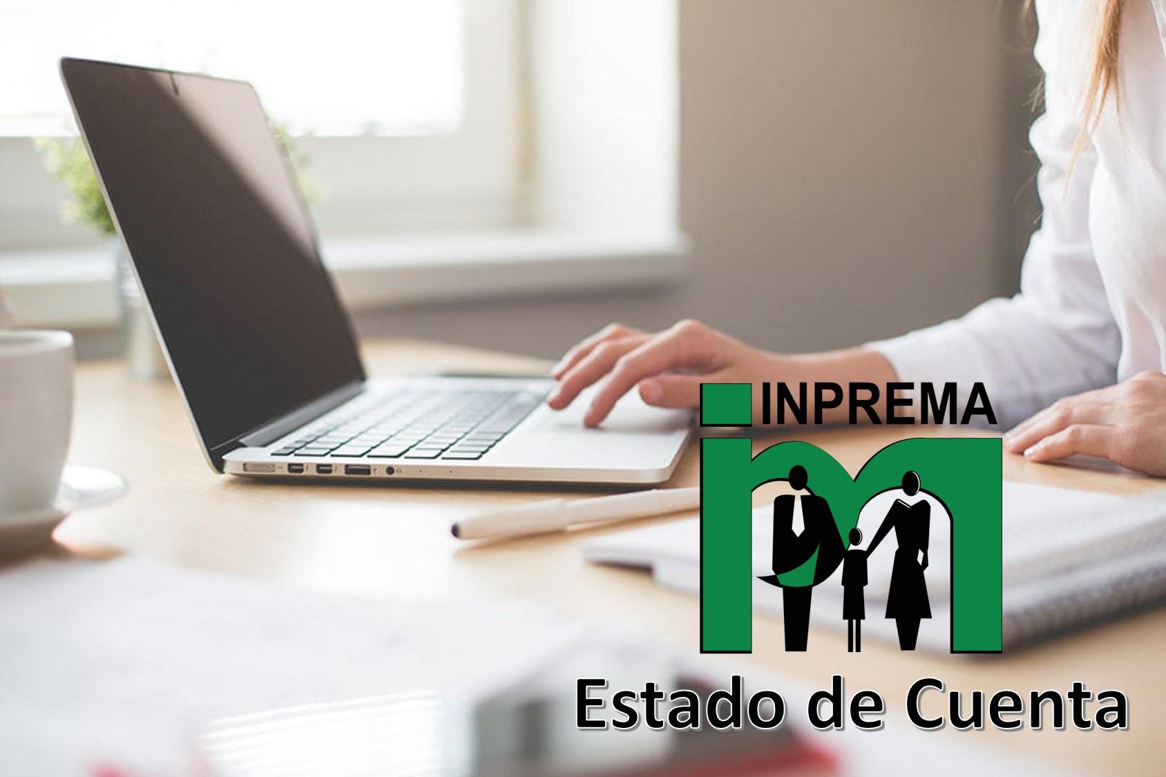 estado-de-cuenta-INPREMA-1