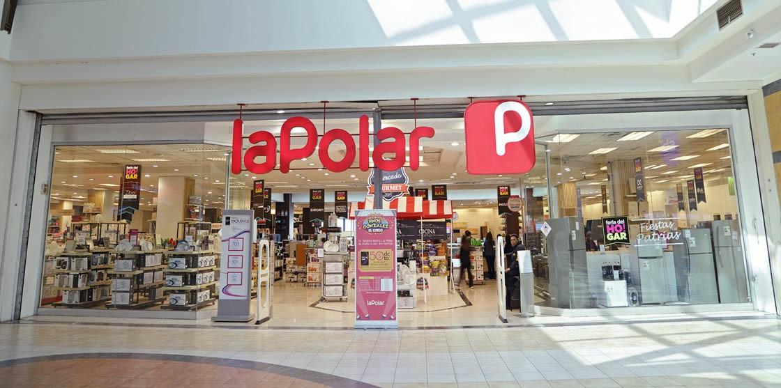 estado-de-cuenta-La-Polar-1