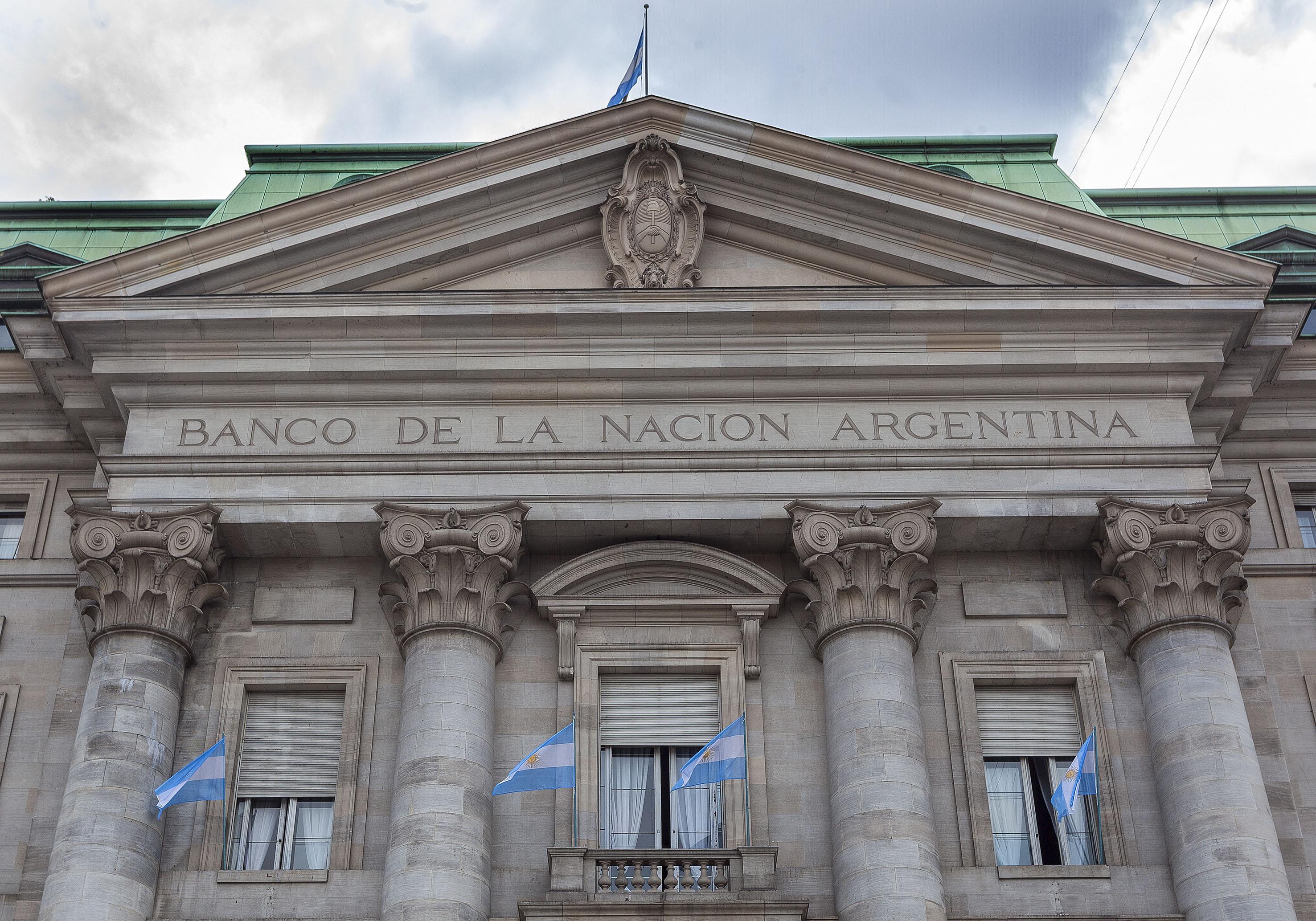 estado-de-cuenta-banco Nación-2