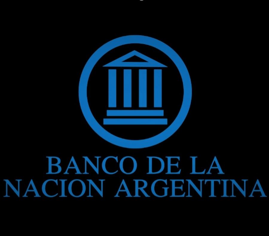 estado-de-cuenta-banco Nación-1