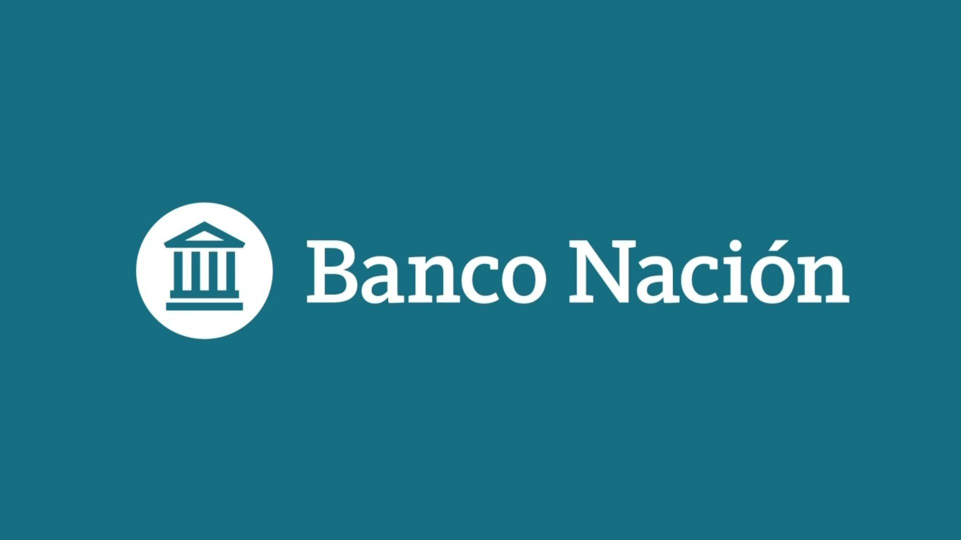 estado-de-cuenta-banco Nación-3